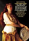 Dijkstra, Bram: Idols of Perversity: Fantasies of Feminine Evil in Fin-De-Siecle Culture