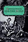 Davidson, Cathy N.: Revolution and the Word: The Rise of the Novel in America
