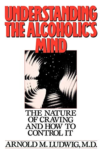 understanding-the-alcoholics-mind-the-nature-of-craving-and-how-to-control-it