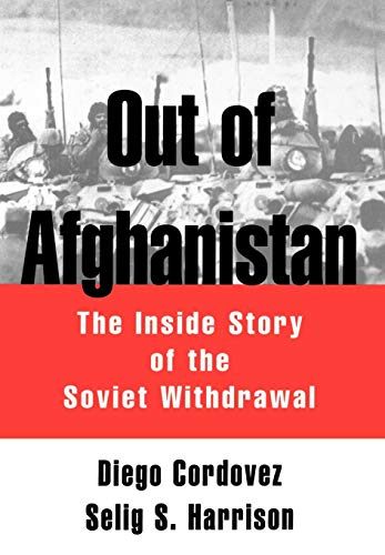 out-of-afghanistan-the-inside-story-of-the-soviet-withdrawal