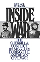 Inside War: The Guerrilla Conflict in…