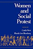 West, Guida: Women and Social Protest