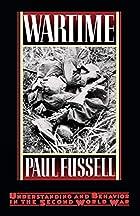 Wartime: Understanding and Behavior in the…