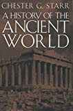 Starr, Chester G.: A History of the Ancient World