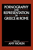Pornography and Representation in Greece and…