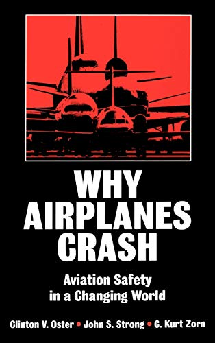why-airplanes-crash-aviation-safety-in-a-changing-world