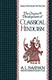 Basham, A. L.: The Origins and Development of Classical Hinduism