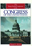 Ritchie, Donald A.: The Young Oxford Companion to the Congress of the United States (Young Oxford Companions)
