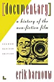 Barnouw, Erik: Documentary: A History of the Non-Fiction Film