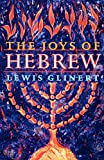 Glinert, Lewis: The Joys of Hebrew