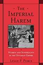 The Imperial Harem: Women and Sovereignty in…