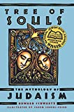 Schwartz, Howard: Tree of Souls: The Mythology of Judaism