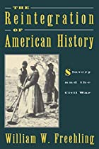 The Reintegration of American History:…
