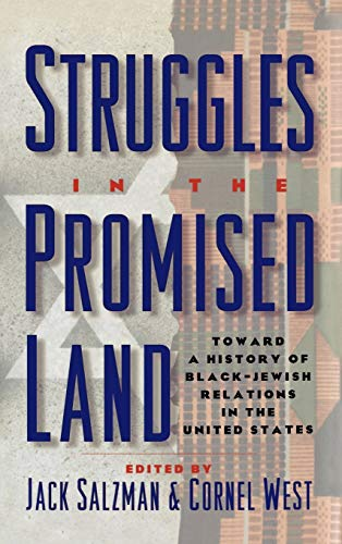 struggles-in-the-promised-land-towards-a-history-of-black-jewish-relations-in-the-united-states