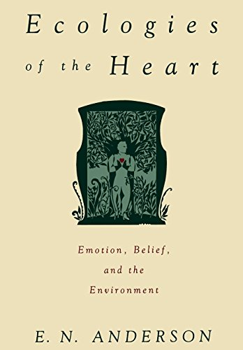ecologies-of-the-heart-emotion-belief-and-the-environment