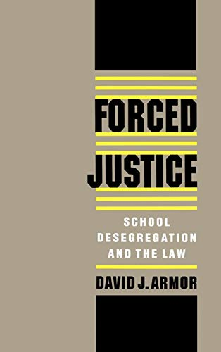 forced-justice-school-desegregation-and-the-law