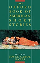 The Oxford Book of American Short Stories by…