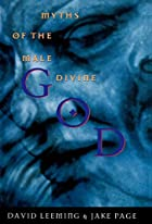 God: Myths of the Male Divine by David&hellip;