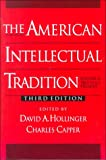 Hollinger, David A.: The American Intellectual Tradition: A Sourcebook  1865 to the Present