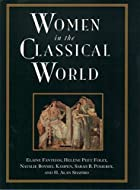 Women in the Classical World: Image and Text…
