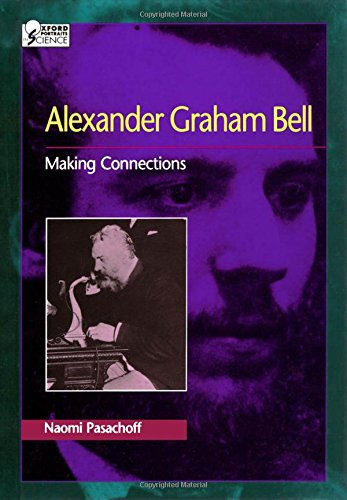 alexander-graham-bell-making-connections-oxford-portraits-in-science