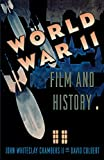 Culbert, David: World War Ii, Film, and History