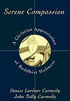 Serene Compassion: A Christian Appreciation…