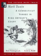 A Connecticut Yankee in King Arthur's…
