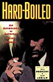 Pronzini, Bill: Hard-Boiled