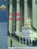 Patrick, John J.: The Bill of Rights: A History in Documents