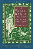 Hawthorne, Nathaniel: A Wonder Book for Girls &amp; Boys