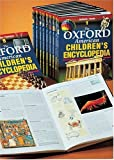Oxford University Press: Oxford American Children's Encyclopedia: 9-volume set