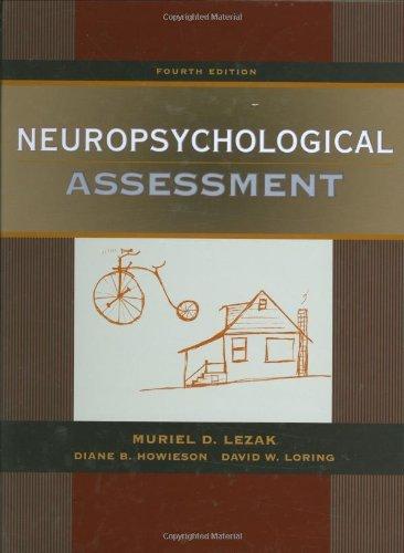 neuropsychological-assessment