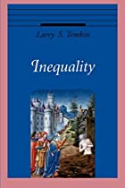 Inequality (Oxford Ethics Series) by Larry…