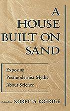 A House Built on Sand: Exposing…