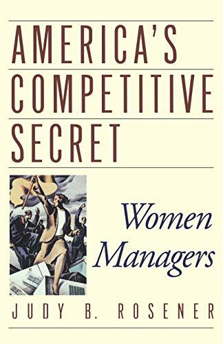 americas-competitive-secret-women-managers