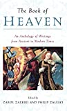 Zaleski, Philip: The Book of Heaven: An Anthology of Writings from Ancient to Modern Times