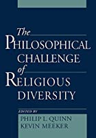 The Philosophical Challenge of Religious…