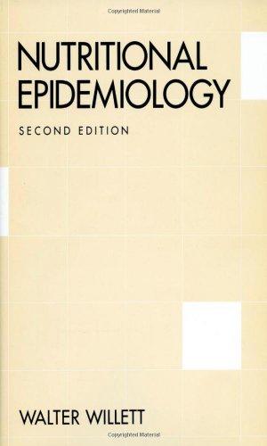 nutritional-epidemiology