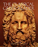 Atchity, Kenneth J.: The Classical Greek Reader