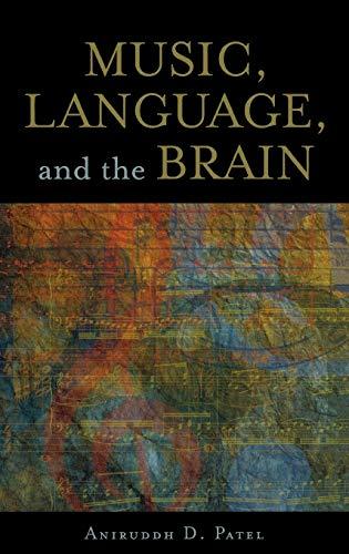 music-language-and-the-brain