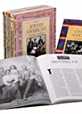 Hoobler, Dorothy: The American Family Albums: 10-volume Set