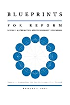 AAAS: Blueprints for Reform by American…