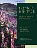 Nature Conservancy (U.S.): Precious Heritage: The Status of Biodiversity in the United States