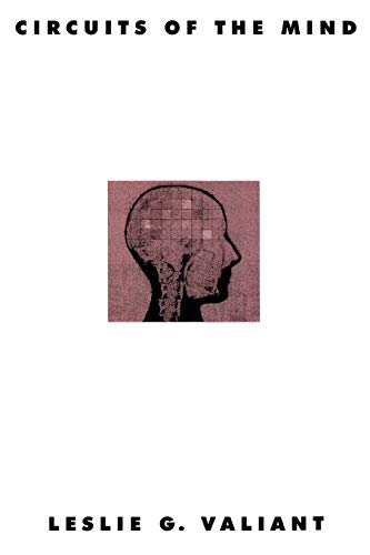 circuits-of-the-mind