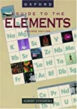 Albert Stwertka: A Guide to the Elements