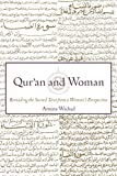 Wadud, Amina: Qur&#39;an and Woman: Rereading the Sacred Text from a Woman&#39;s Perspective
