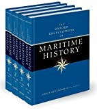 The Oxford Encyclopedia of Maritime History:…