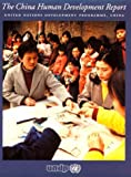 United Nations Development Programme: China: Human Development Report