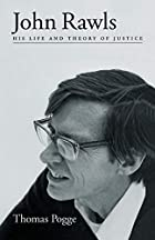 John Rawls: His Life and Theory of Justice…
